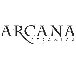 Arcana Ceramica Logo