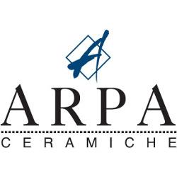 Arpa Ceramic Sklep Warszawa