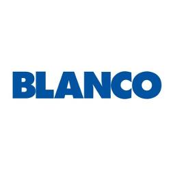 Blanco Salon Warszawa