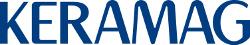 Keramag Logo