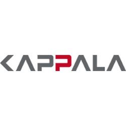 Kappala Salon Warszawa
