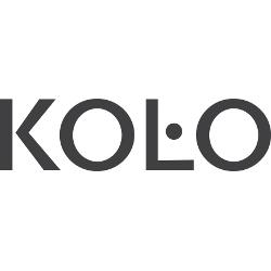 Koło Salon Warszawa