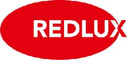 Redlux-logo