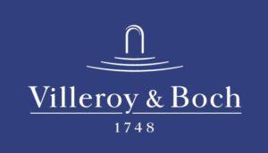 Villeory & Boch