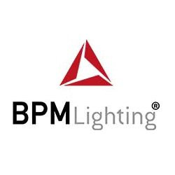 BPM Lighting Salon Warszawa