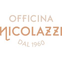 Nicolazzi Salon Warszawa