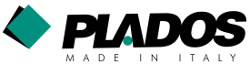 Plados-logo