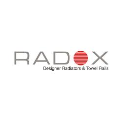 Radox Salon Warszawa