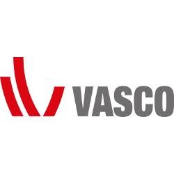 Vasco Salon Warszawa