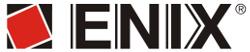 Enix-logo