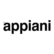 APPIANI logo