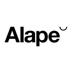 Alape Salon Warszawa