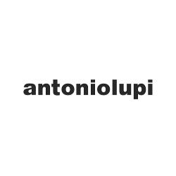 Antoniolupi Salon Warszawa