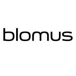 BLOMUS Salon Warszawa