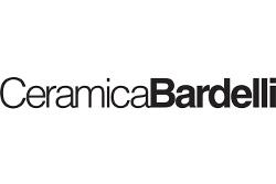 Bardelli logo