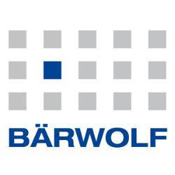 Barwolf logo