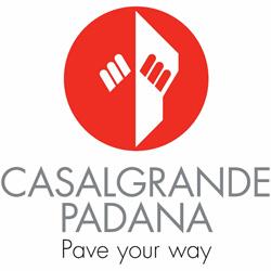 CASALGRANDE PADANA Salon Warszawa