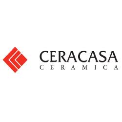 Ceracasa Salon Warszawa