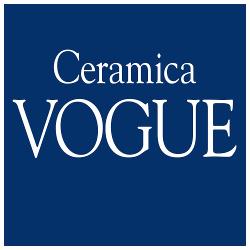 Ceramica Vogue Sklep Warszawa