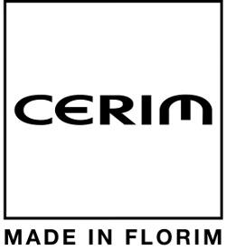 Cerim logo