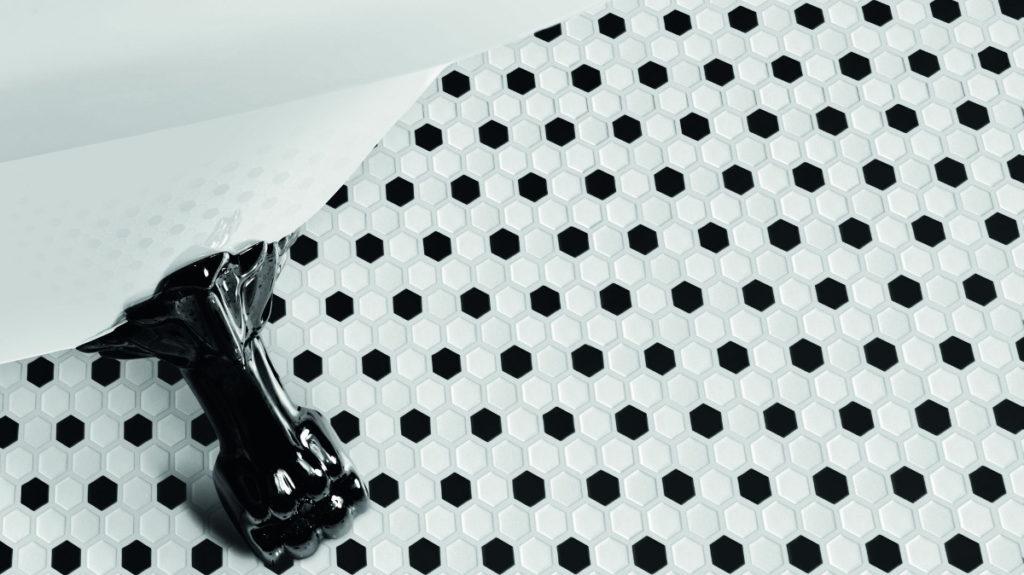 Dunin Kolekcja Mini Hexagon