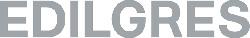 EDILGRES logo