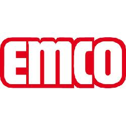 EMCO Salon Warszawa