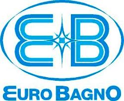 EUROBAGNO logo
