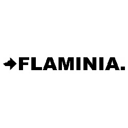 FLAMINIA Salon Warszawa