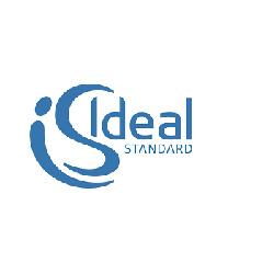IDEAL STANDARD Salon Warszawa