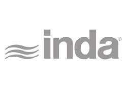 INDA logo