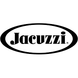 JACUZZI Salon Warszawa