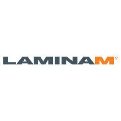 Laminam Salon Warszawa