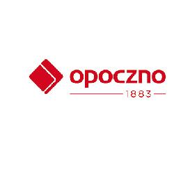 Opoczno Sklep Warszawa