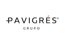 PAVIGRES logo