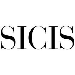 SICIS