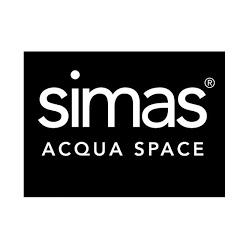 SIMAS Sklep Warszawa