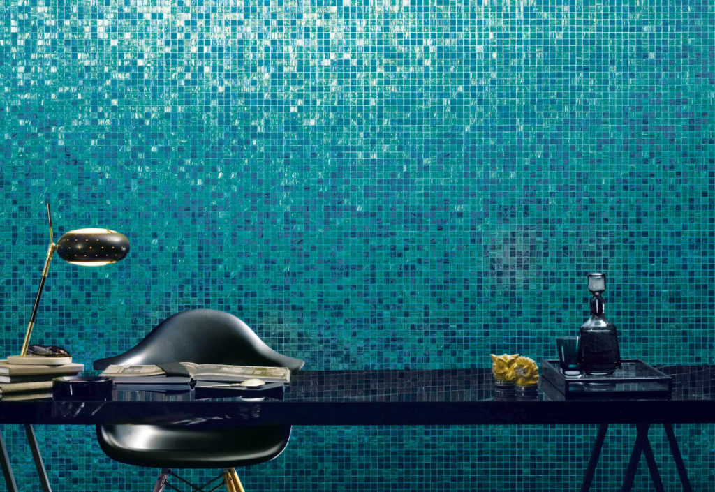Sequoia Bisazza