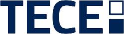 TECE logo