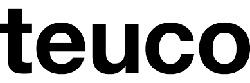 TEUCO logo