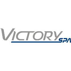 VICTORY SPA Sklep Warszawa