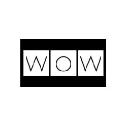 WOW Salon Warszawa