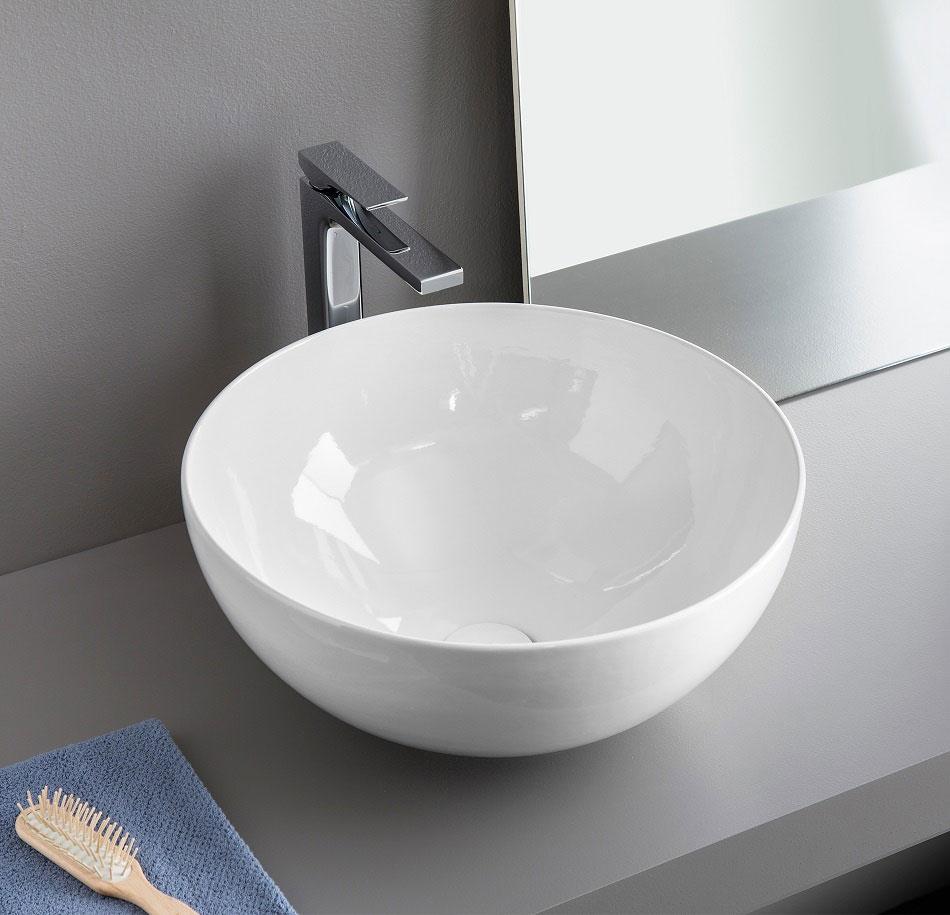 ArtCeram lavabo