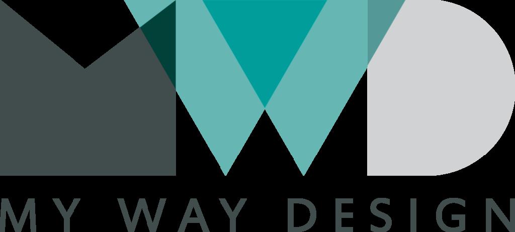 MyWay Design