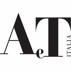 AET ikona