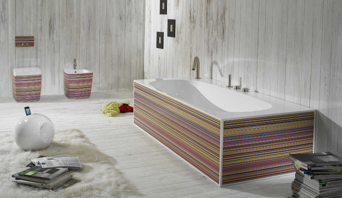 AeT colorsstylehome