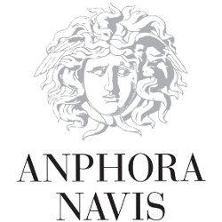 Anphora Navis ikona