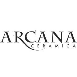 Arcana-Ceramica-ikona