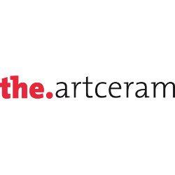 ArtCeram ikona