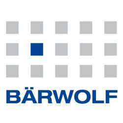 Barwolf ikona